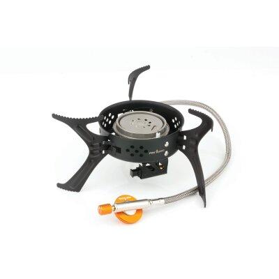 Fox Heat Transfer 3200 Stove