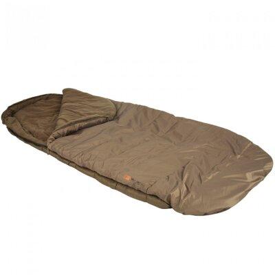 Fox  Ven-Tec Ripstop XL 5 Season Sleeping Bag