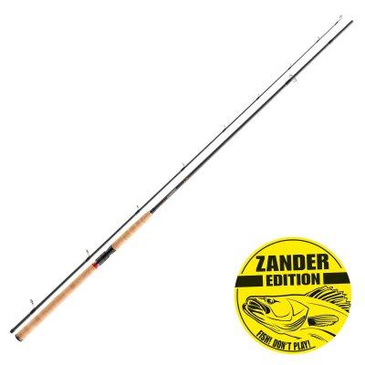 Jackson Zanderrute 2,60m - 35-70g