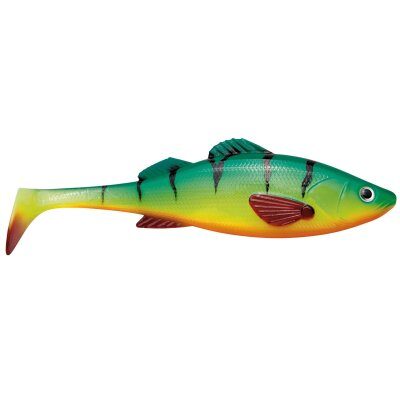 Jackson The Perch  Fire Perch 12,5cm