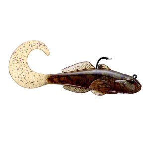 Koppers Goby Curly Tail 8,3cm